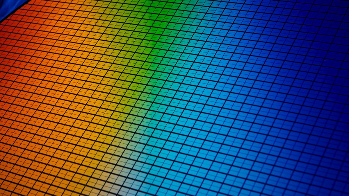 Wafer-Level Opto-Electrical Measurements for Integrated & Silicon Photonics