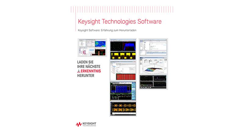 Software Initiative