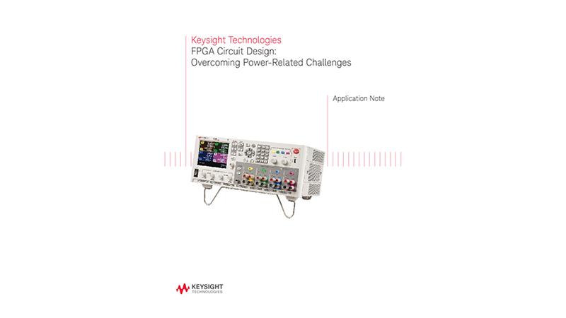 FPGA Circuit Design: Overcoming Power-Related Challenges