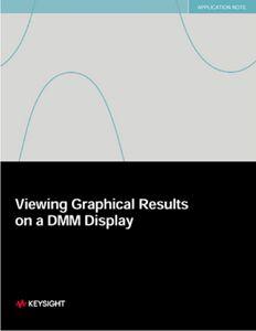 Graphical Digital Multimeter