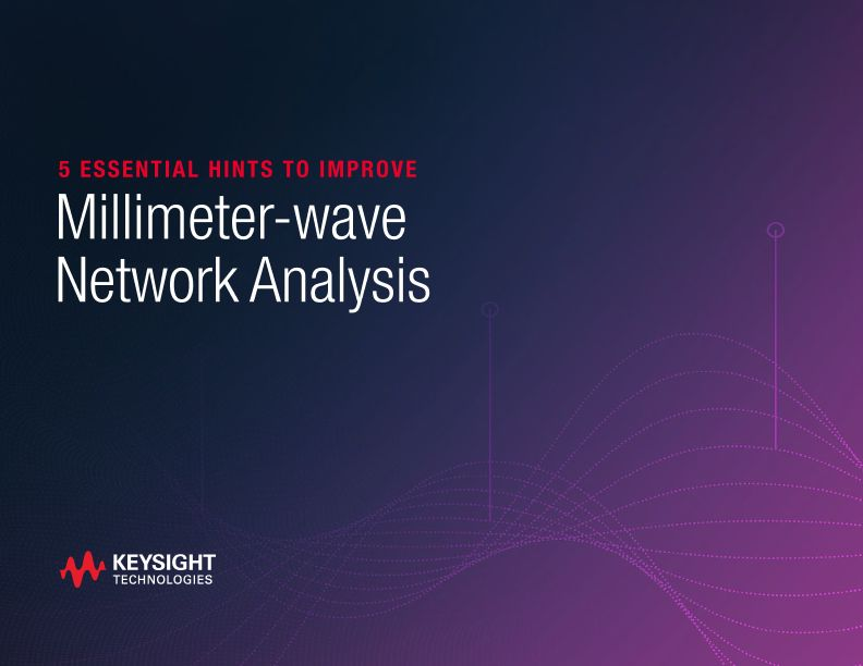 5 Essential Hints to Improve Millimeter-wave Network Analysis