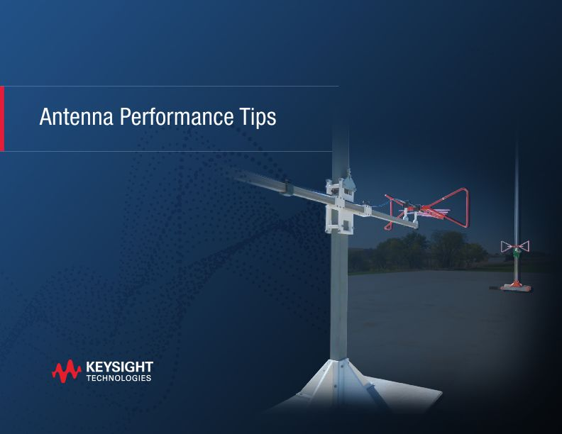 Antenna Performance Tips
