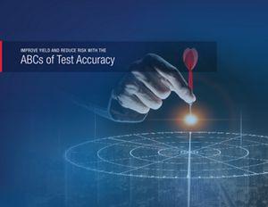 Test Accuracy ABCs – Calibrate