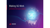 Making 5G Work