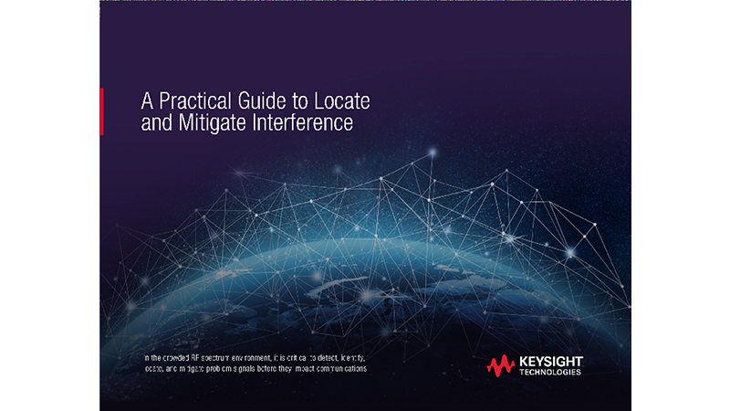 A Practical Guide to Locate and Mitigate Interference