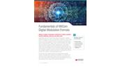 Fundamentals of MilCom Digital Modulation Formats