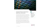 Integrated Photonics Transform Data Center Interconnects (DCI)