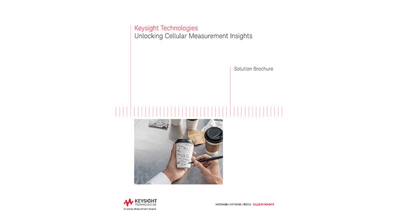 Unlocking Cellular Measurement Insights