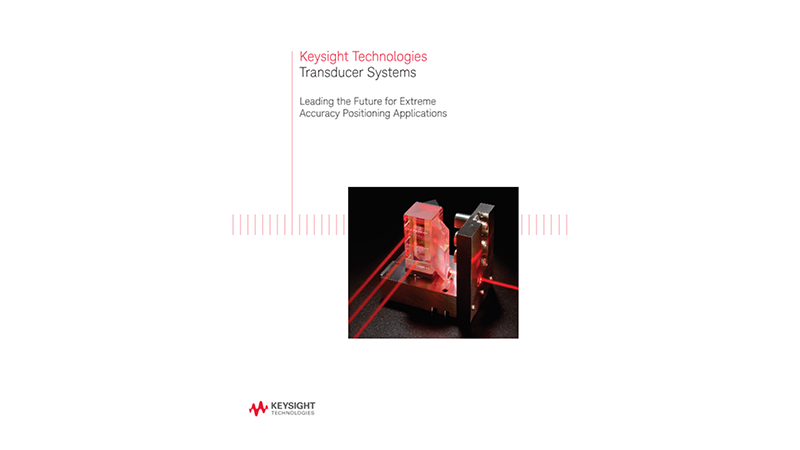 Transducer Systems
