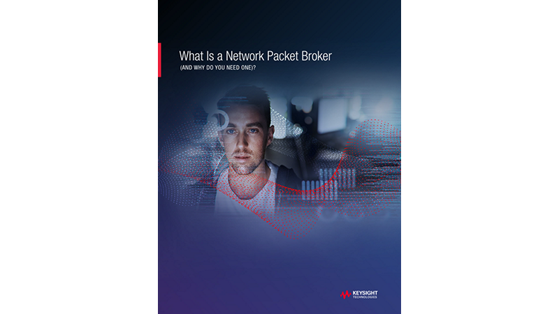 What Is a Network Packet Broker (And Why Do You Need One)?