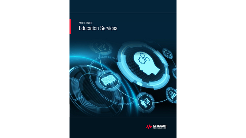 Worldwide Education Services