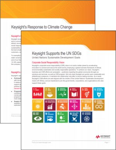 CSR-Themen