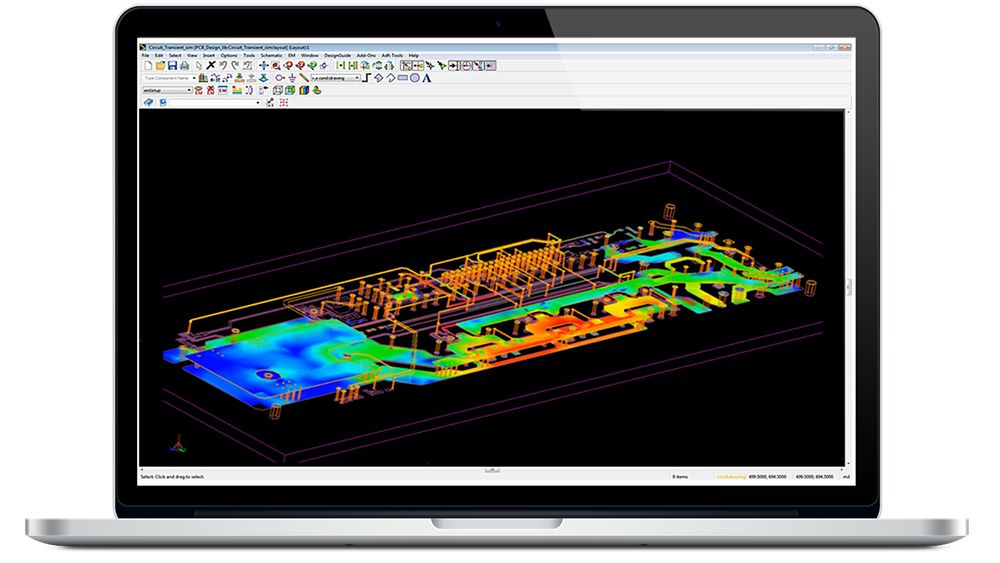 Keysight Technologies Accelerates Design Workflows with New PathWave Design 2020 Software Suite
