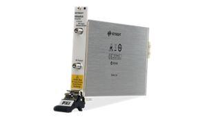 M9045A RF Amplifier