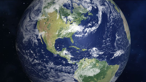 Keysight World 2021 - Americas
