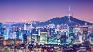 Keysight World 2021 - Korea