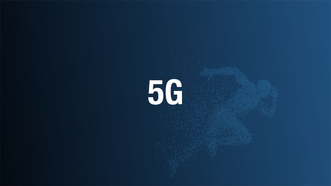 5G Webinar