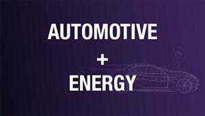 Automotive Testing Webinar