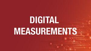 High-Speed Digital Design Measurement Webinar