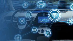 Automotive Customer Center Tech Days