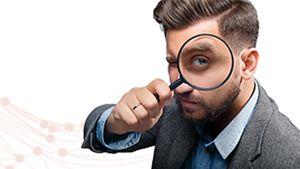 Exposing Signal Integrity Myths