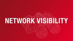 Network Visibility Webinar