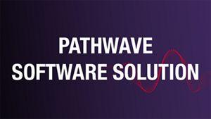 PathWave Software Webinar