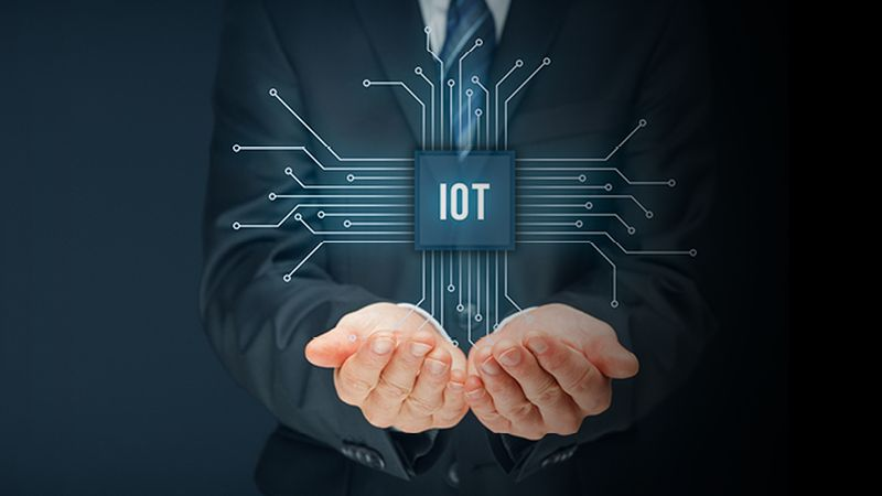Measurement Basics in an IoT World
