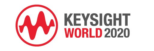 Keysight World 2020