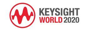 Keysight World 2020