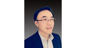 Keysight World Taipei Speaker Biographies | Keysight