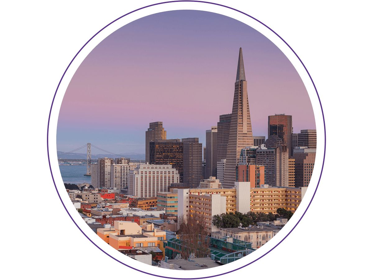 Inner circle dating san francisco