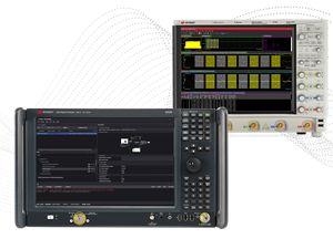 Automotive radar test solutions - Radar Signal Analysis
