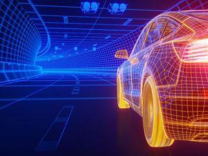 Keysight automotive radar test solutions for FMWC radar