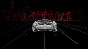 Automotive Energy Keysight