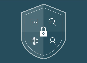 Inline Security Diagram