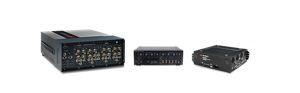 Device Manufacturing Test Platforms