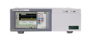 Wavelength Meters