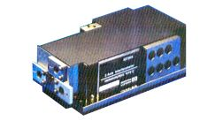 Multiple Axis Interferometers