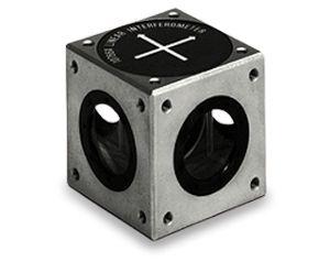 Calibrator Optics