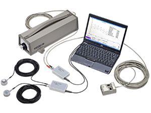 5530 Laser Calibration System