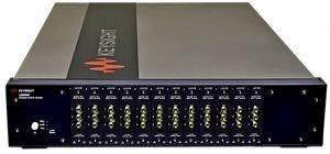 L8990M 系列模組化切換矩陣