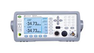 EPM 和 EPM-P 系列功率錶