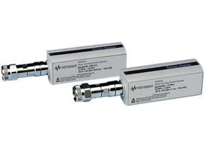 Keysight E9320 Peak and Average Power Sensors