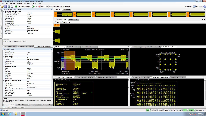 Y7707A 802.11ad Application Software