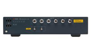 E7760A Wideband Transceiver