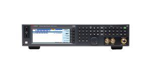 N5166B CXG RF Vector Signal Generator, 9 kHz – 3/6 GHz