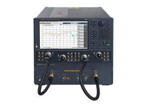 N4373E Lightwave Component Analyzer
