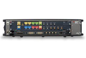 M8131A 16/32 GSa/s Digitizer