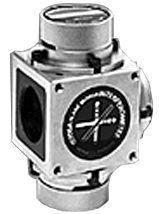 10706A Plane Mirror Interferometer